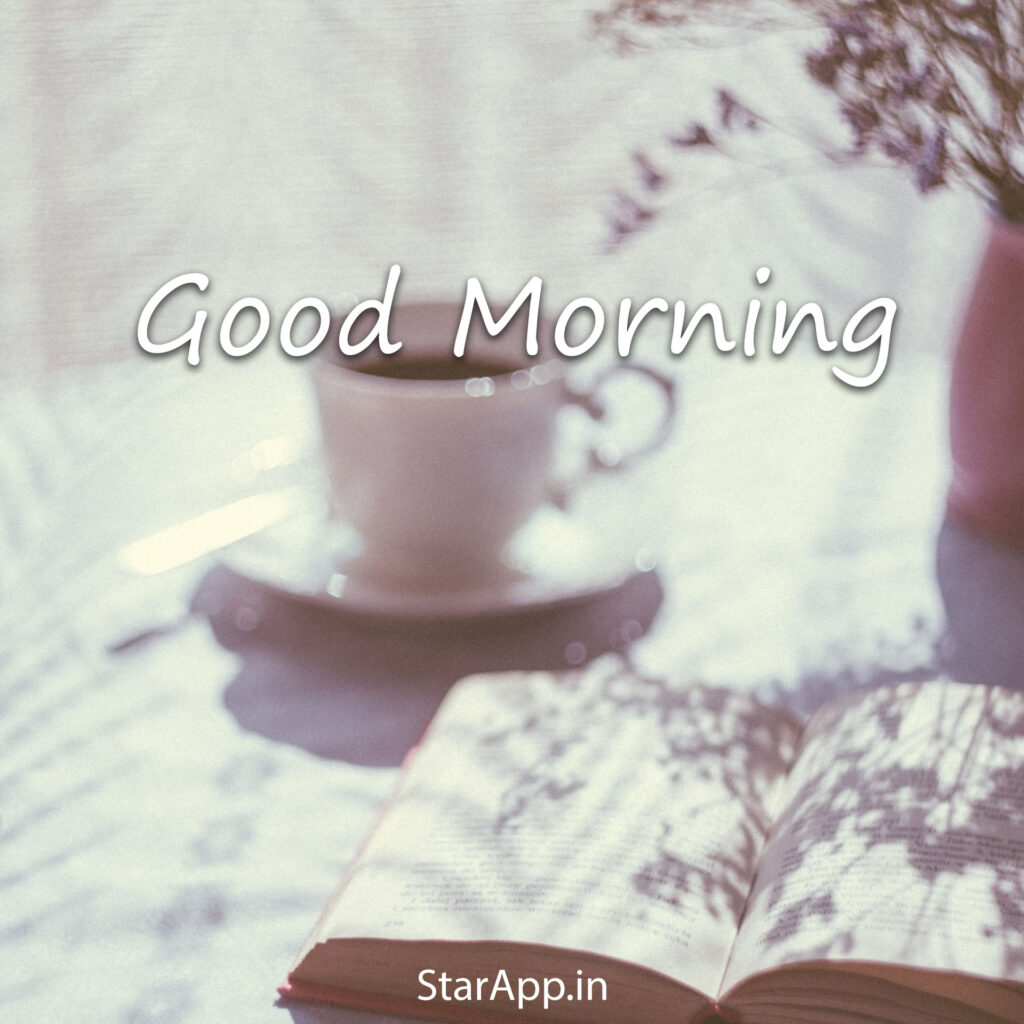 Pin on Good Morning Quotes Good morning coffee Good morning cards Morning coffee images