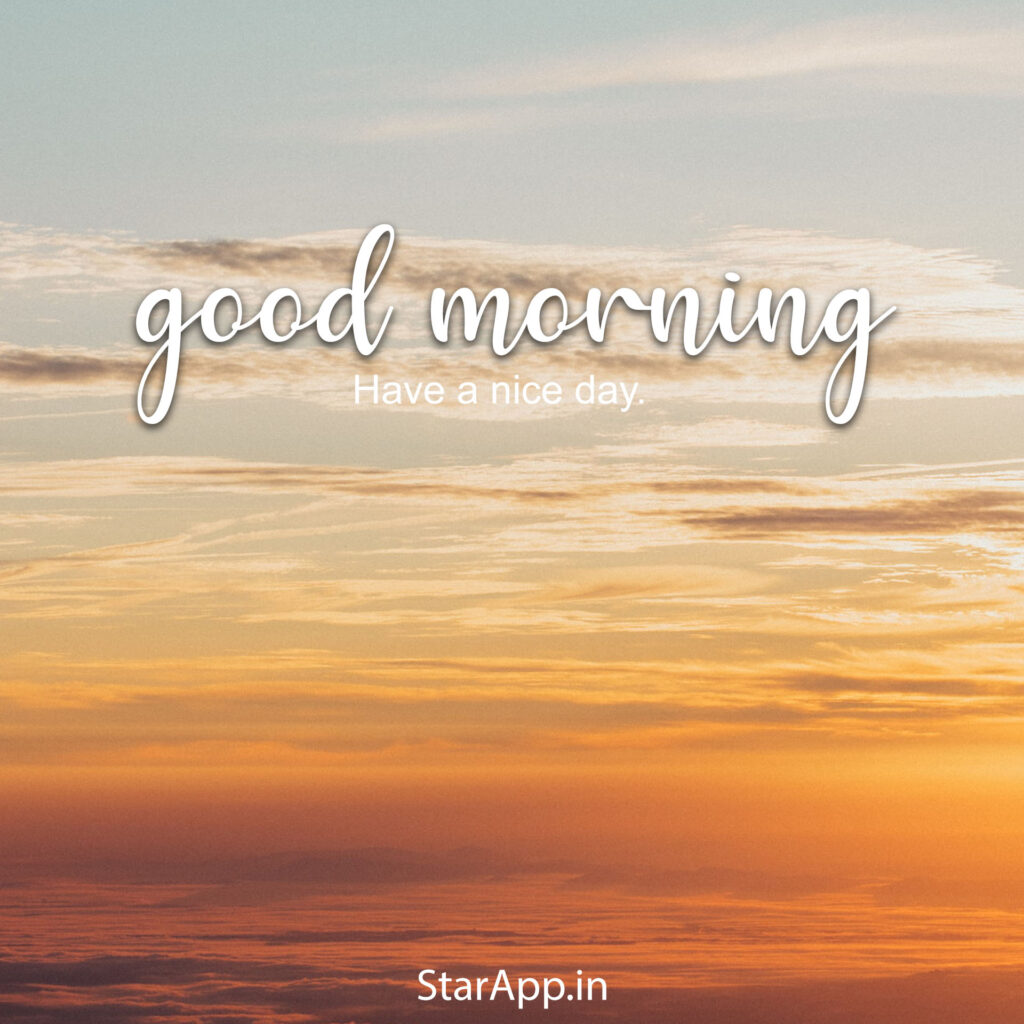 Good Morning Messages for Friends Morning Messages for Friends