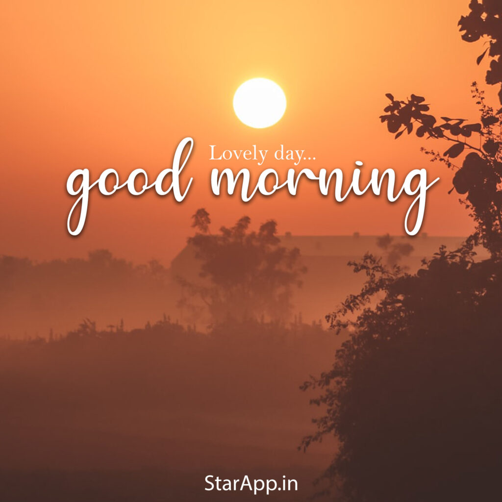 Dil Good Morning Images Download Best Collection