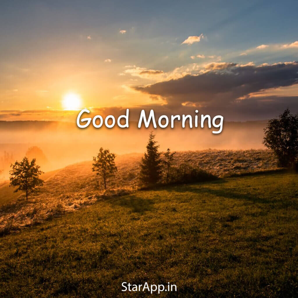 Good morning ideas good morning good morning greetings good morning images