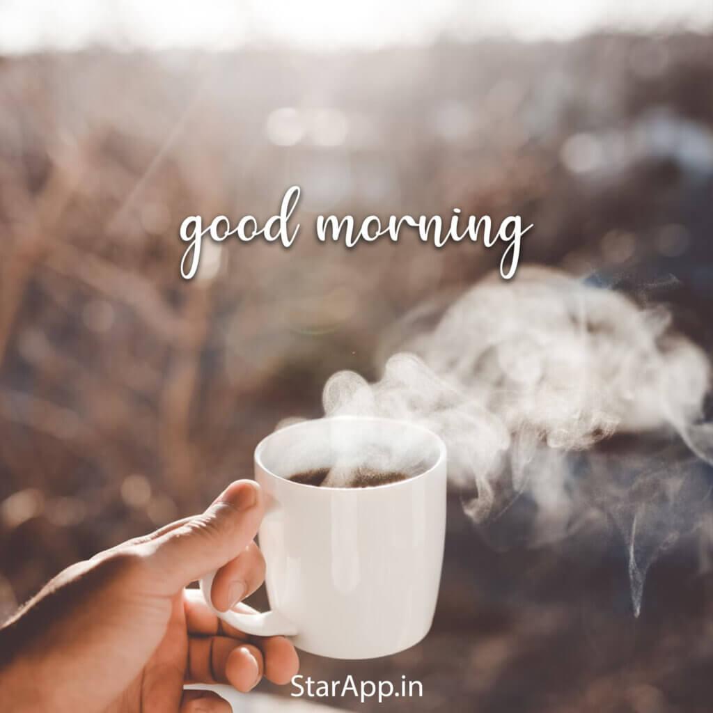 Good Morning ideas good morning good morning quotes good morning greetings