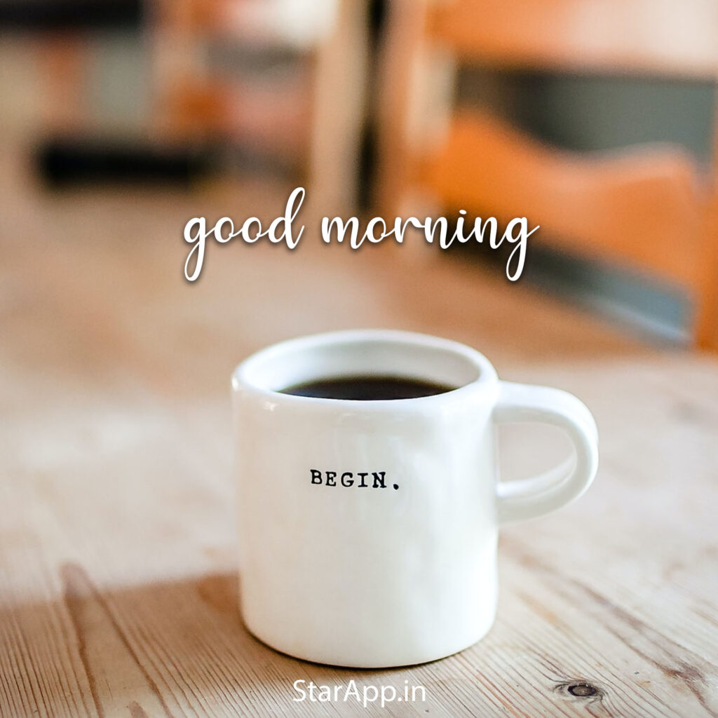 Morning Greetings Morning Quotes And Wishes Images