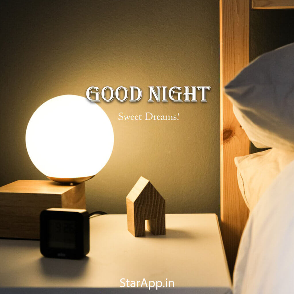 Good night love images Good night image Beautiful good night quotes