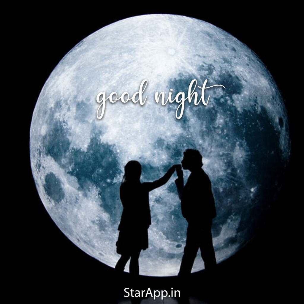 Good Night High Resolution Stock Photography and Images