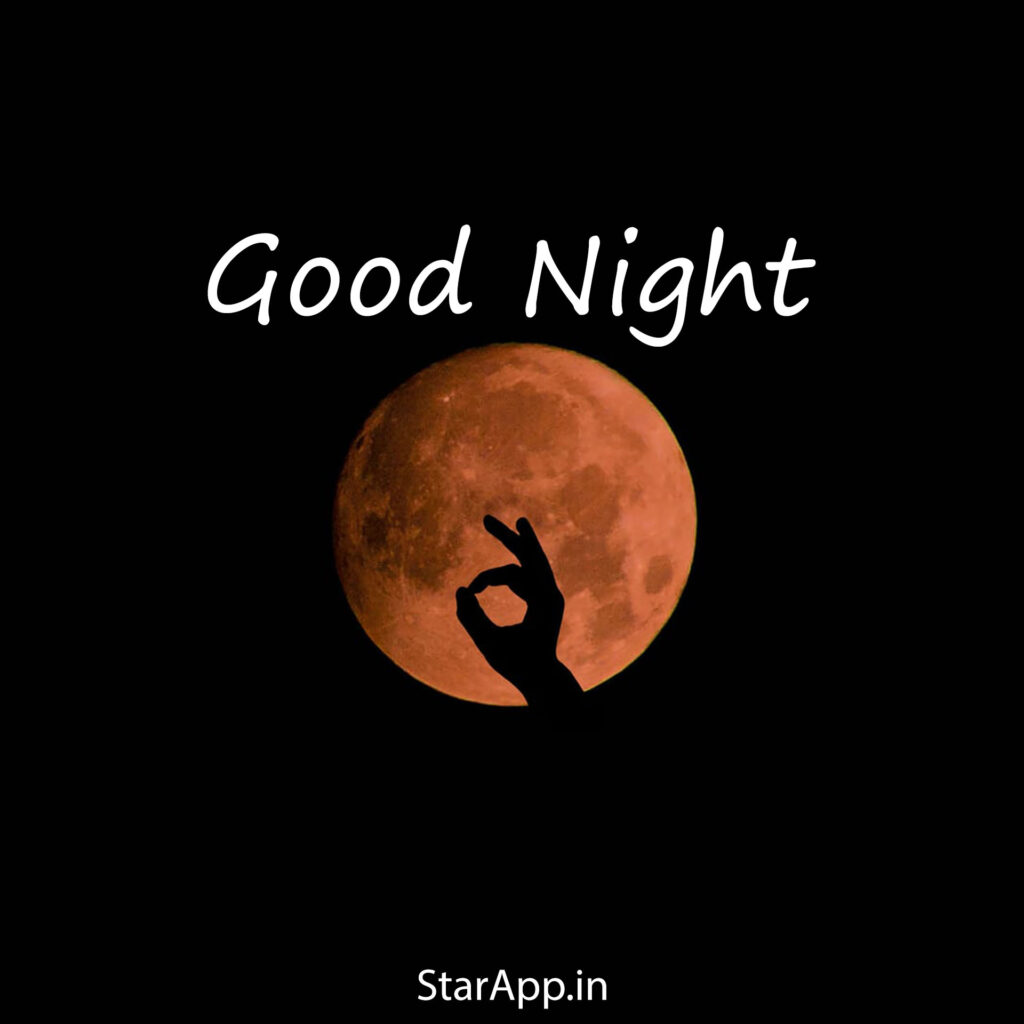 Goodnight or Good Night Which is correct One Minute English