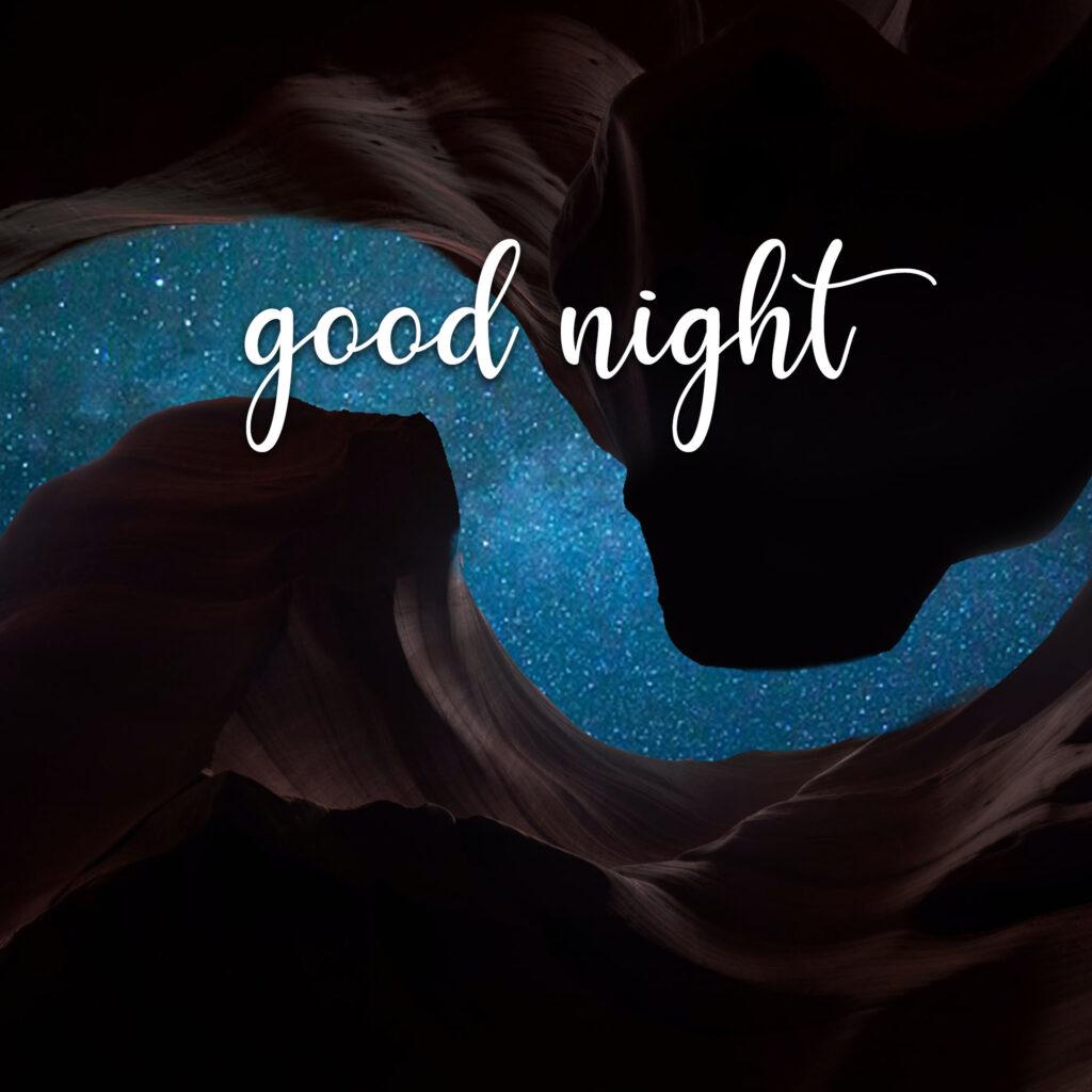 Good Night Images For Whatsapp Beautiful Good Night Images For Whatsapp Good Night Shayari