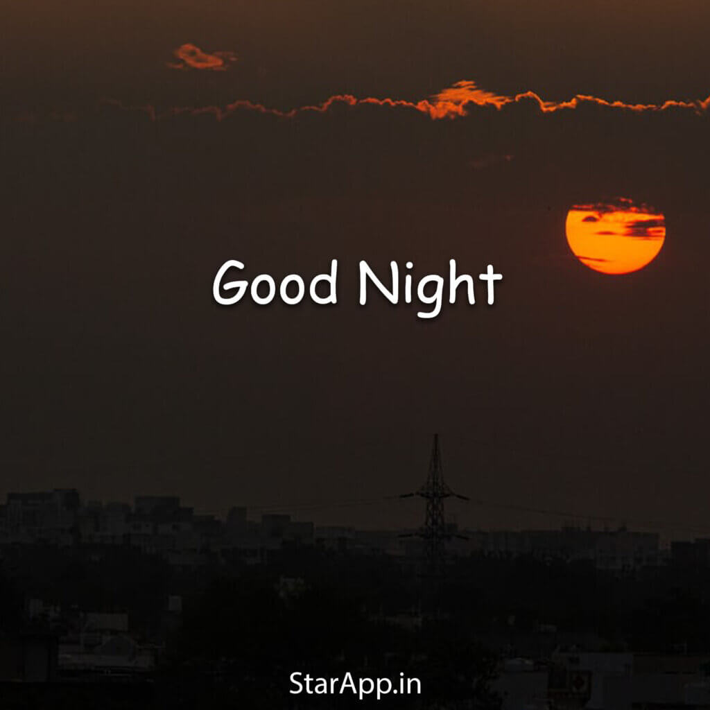 Goodnight Wishes ideas good night image good night good night sweet dreams