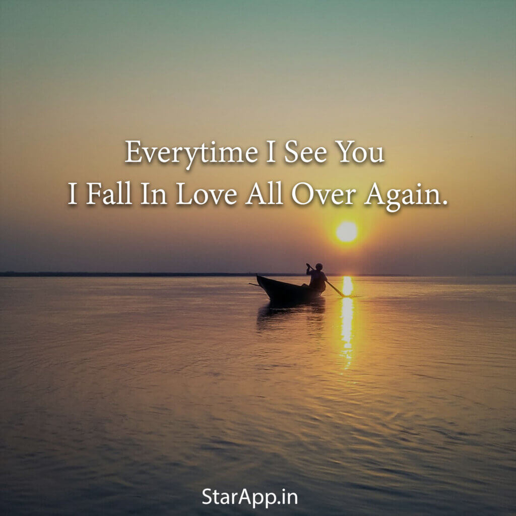 New WhatsApp Love Status Quotes For Everyone